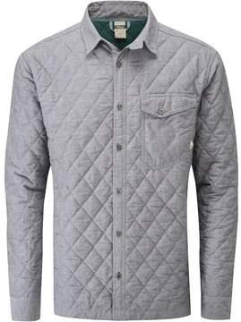 Rab Vista Overshirt Jacket
