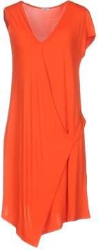 Crea Concept Short dresses