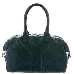 Saint Laurent Easy Boston Bag