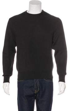 Louis Vuitton Crew Neck Sweater w/ Tags