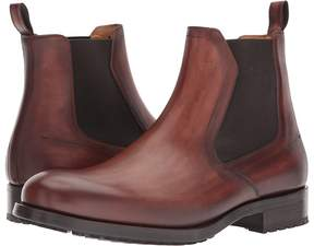 Magnanni Julian Men's Shoes