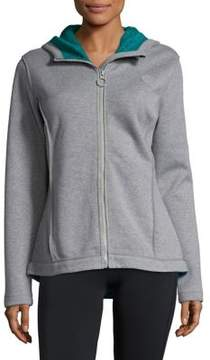 Bench Cotton Hoodie