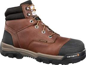 Carhartt CME6355 Energy 6 Composite Toe Work Boot (Men's)