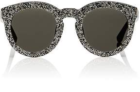 Saint Laurent Women's SL 102 Sunglasses