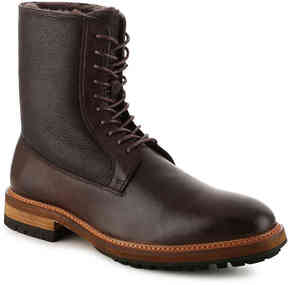 Aldo Men's Scibelli Boot