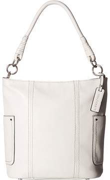 Sole Society SOLE / SOCIETY Rubie Bucket Handbags