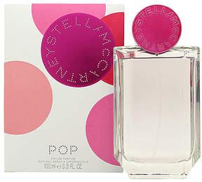 Stella McCartney Pop 3.3-Oz. Eau de Parfum - Women