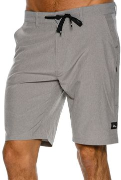 Imperial Motion Freedom Carbon Cruiser Short