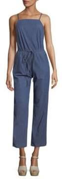 3x1 Twist Pantsuit