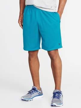 Old Navy Go-Dry Mesh Shorts for Men (10)