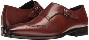 Mezlan Avery Men's Shoes