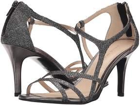 Pelle Moda Ruby High Heels
