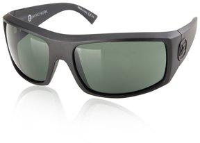Von Zipper Clutch Sunglasses 13518