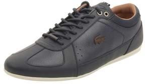 Lacoste Men's Evara 118 1 Sneaker.