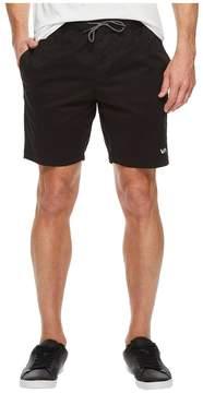 RVCA Spectrum 18 Shorts Men's Shorts
