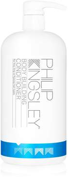 Philip Kingsley Body Building Conditioner (1000ml)