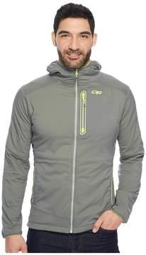 Outdoor Research Ascendant Hoodie Men's Sweatshirt