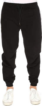 MHI Woven Track Pant