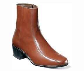 Florsheim Men's Duke Ankle Boot