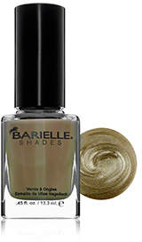 Barielle Carnival Fiesta Collection Shades Nail Color - Holiday Madness