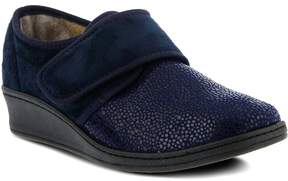 Spring Step Flexus by Janice Women's Shoes