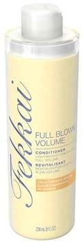 Frederic Fekkai Salon Professional Full Blown Volume Conditioner - 8 fl oz