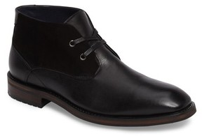 English Laundry Men's Easby Chukka Boot