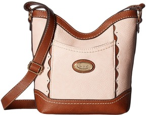 b.o.c. Carrollton Crossbody