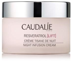CAUDALIE Resveratrol Lift Night Infusion Cream