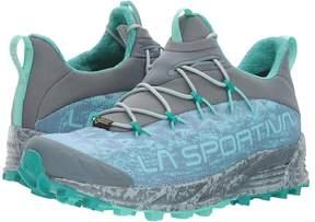 La Sportiva Tempesta GTX Women's Shoes