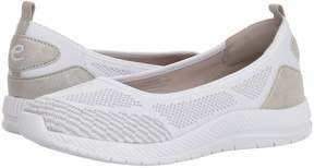 Easy Spirit Geinee Women's Shoes
