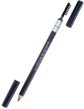 LeMetier de Beaute Le Metier de Beaute Brow Bound Eyebrow Pencil