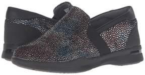 SoftWalk Vantage Premium Women's Slip on Shoes