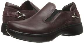 Naot Footwear Nautilus Women's Slip on Shoes