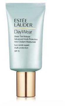 Estee Lauder DayWear Sheer Tint SPF 15/1.7 oz.