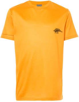 Lanvin Dino T-shirt