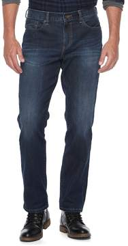 Apt. 9 Men's Premier Flex Straight-Fit Stretch Jeans