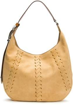 Frye Jacqui Lace Hobo Bag