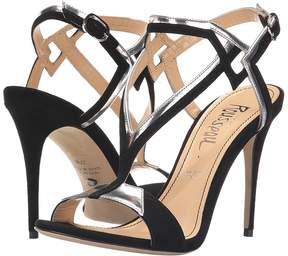 Jerome C. Rousseau Welch Women's Shoes
