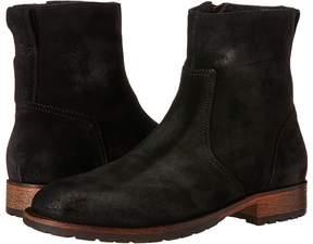 Belstaff Attwell Boot Men's Boots
