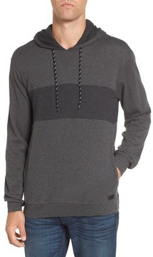 O'Neill Men's Manchester Pullover Hoodie