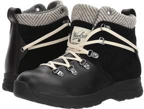 Woolrich Rockies II Women's Waterproof Boots