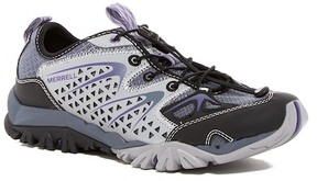 Merrell Capra Rapid Sneaker