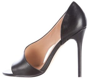 Halston WOMENS SHOES
