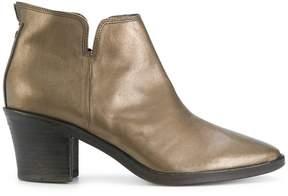 Fiorentini+Baker Mett Modette ankle boots