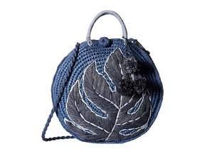 Tommy Bahama Pirro Tote Tote Handbags