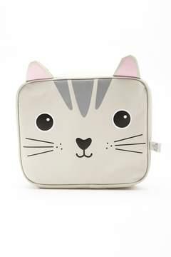 Forever 21 Sass & Belle Cat Lunch Bag