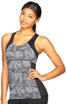 Colosseum Women's Whole Lotta Love Running Tank