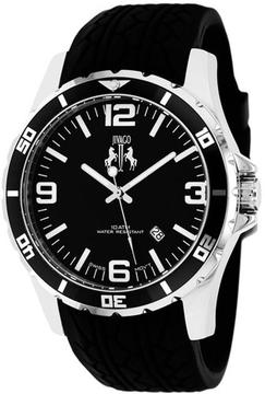 Jivago JV0111 Men's Ultimate Watch