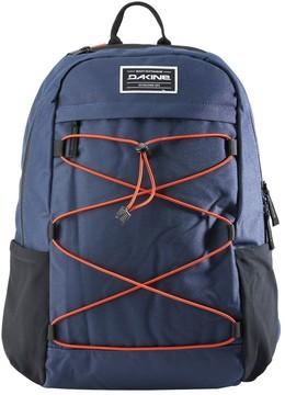 Dakine Wonder 22L Backpack 8166307